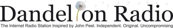 dandelion_logo