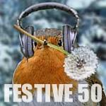 festive50-full