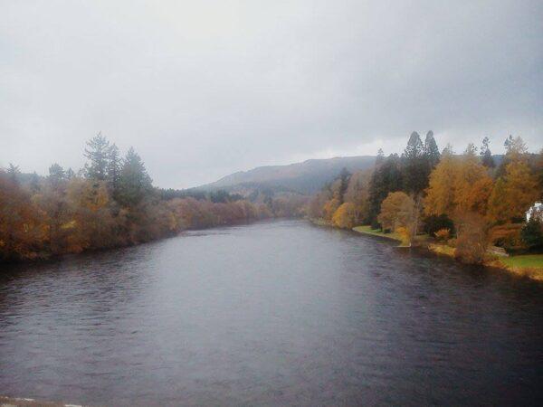 dunkeld_river